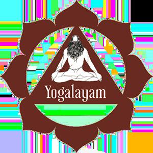 Yogalayam Bindu
